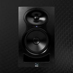 Kali Audio LP-6 2-Way Powered Studio Monitor