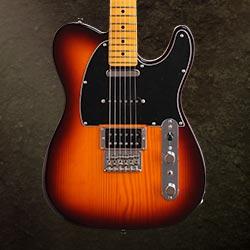 Fender Telecaster Plus