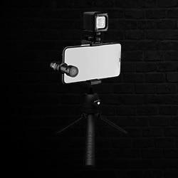 Rode Vlogger Kit iOS