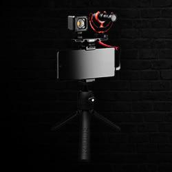 Rode Universal Vlogger Kit